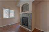 14045 Tower Point Way - Photo 14
