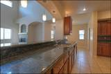 14045 Tower Point Way - Photo 16