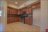 14045 Tower Point Way - Photo 17
