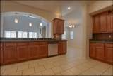 14045 Tower Point Way - Photo 18