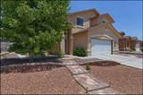 14045 Tower Point Way - Photo 2