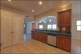 14045 Tower Point Way - Photo 21