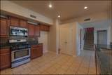 14045 Tower Point Way - Photo 22