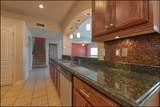 14045 Tower Point Way - Photo 23
