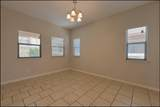 14045 Tower Point Way - Photo 24