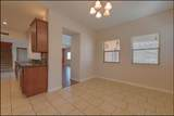 14045 Tower Point Way - Photo 25