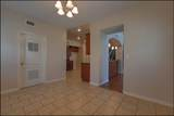 14045 Tower Point Way - Photo 26