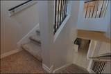 14045 Tower Point Way - Photo 27
