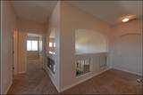 14045 Tower Point Way - Photo 28