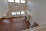 14045 Tower Point Way - Photo 29