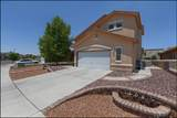 14045 Tower Point Way - Photo 3