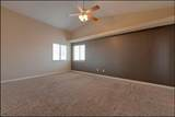 14045 Tower Point Way - Photo 30