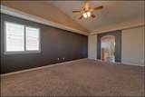 14045 Tower Point Way - Photo 31