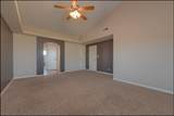 14045 Tower Point Way - Photo 32