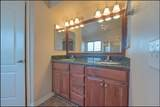 14045 Tower Point Way - Photo 33