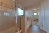 14045 Tower Point Way - Photo 34