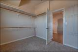 14045 Tower Point Way - Photo 37