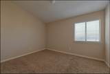 14045 Tower Point Way - Photo 38