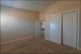 14045 Tower Point Way - Photo 39