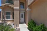 14045 Tower Point Way - Photo 4