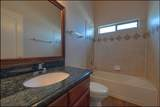 14045 Tower Point Way - Photo 40