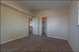 14045 Tower Point Way - Photo 42