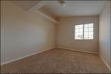 14045 Tower Point Way - Photo 43