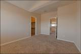 14045 Tower Point Way - Photo 44