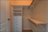 14045 Tower Point Way - Photo 45