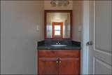 14045 Tower Point Way - Photo 46