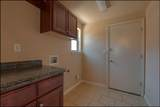 14045 Tower Point Way - Photo 47