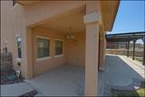 14045 Tower Point Way - Photo 48