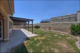 14045 Tower Point Way - Photo 49