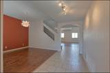 14045 Tower Point Way - Photo 5