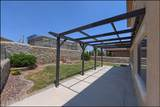 14045 Tower Point Way - Photo 52