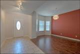 14045 Tower Point Way - Photo 6