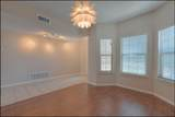 14045 Tower Point Way - Photo 7