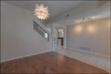 14045 Tower Point Way - Photo 8