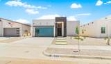 12328 Desert Heights Court - Photo 1