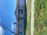 10472 Lambda Drive - Photo 1