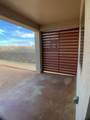 3924 Desert Nomad Drive - Photo 26