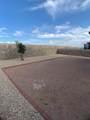 3924 Desert Nomad Drive - Photo 27