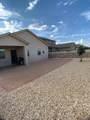 3924 Desert Nomad Drive - Photo 28