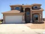 3274 Maple Point Drive - Photo 1
