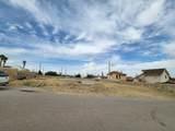 8919 Eclipse Street - Photo 1