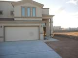 3409 Gary Brewster Place - Photo 1