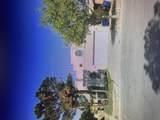 12024 Valley Quail Drive - Photo 1