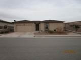7336 Kiowa Creek - Photo 1