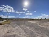 TBD Wildcat Drive - Photo 1