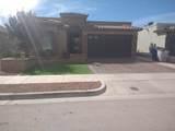 14310 Loma Esmeralda - Photo 1